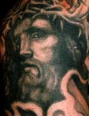 Obrazki Tattoo