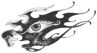 Obrazki Tatuaże
