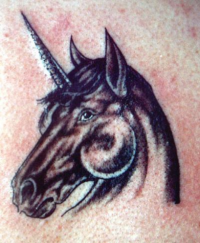 Tatuaże Zwierzęta Tatuaże Na Ciele