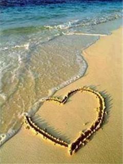 Miłosne Tapety Na Telefon Miłość Uczucie